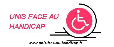 Unis Face au Handicap